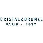 cristal-et-bronze