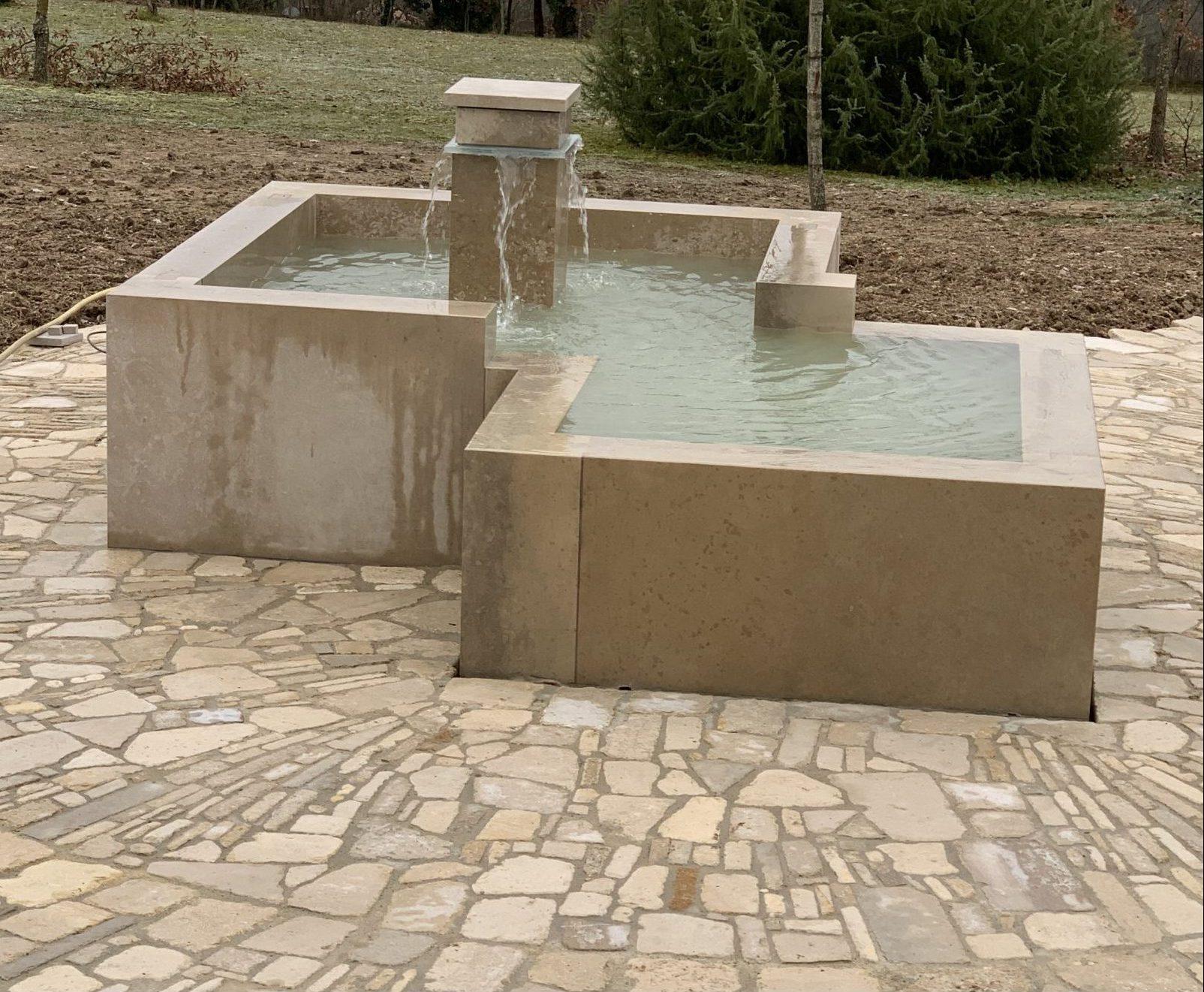 fontaine-auberoche-sur-mesure