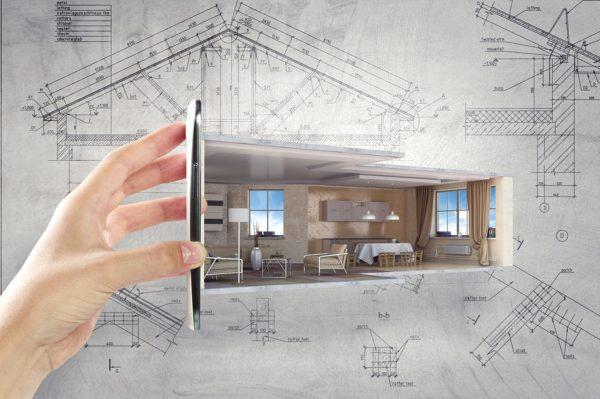 premier-achat-immobilier-papernest