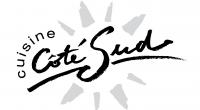 CôtéSud