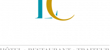 logo_lachartreuse