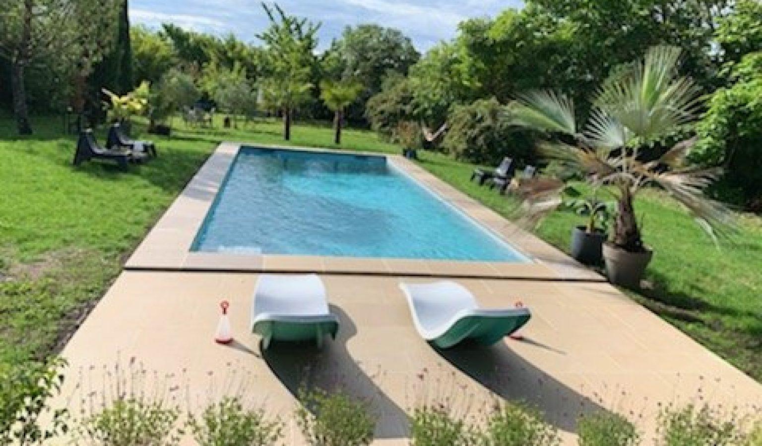 beaulieu-piscine