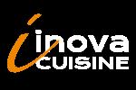 inova-cuisine