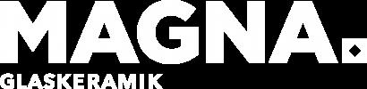 magna-glaskeramik