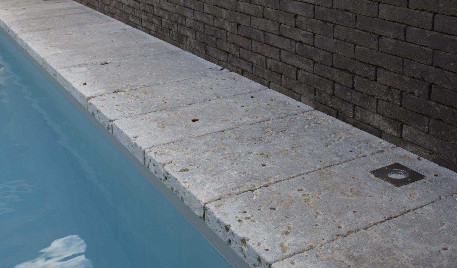 Margelles-plages-piscine-B4-2