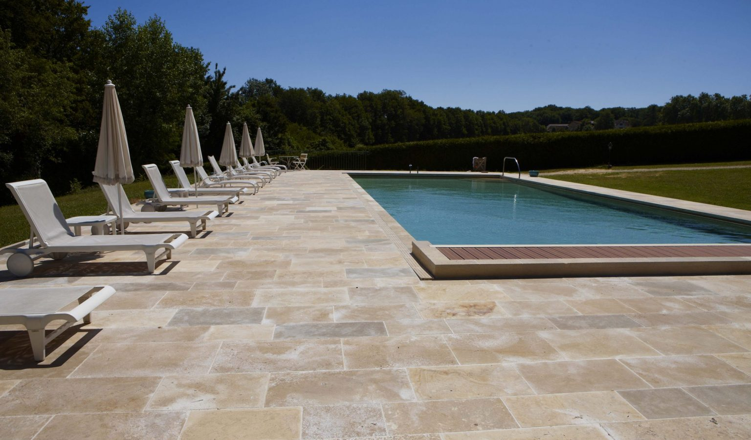 Margelles-plages-piscine-B1-8