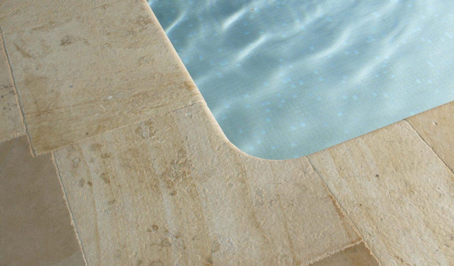 Margelles-plages-piscine-B1-5