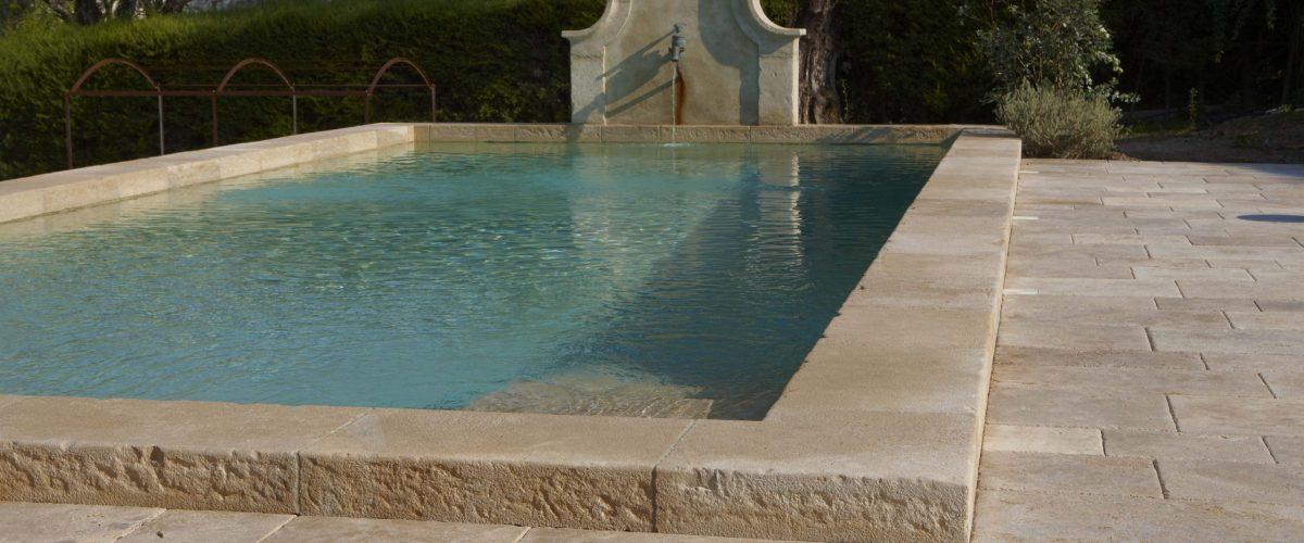 Margelles-plages-piscine-B1-3