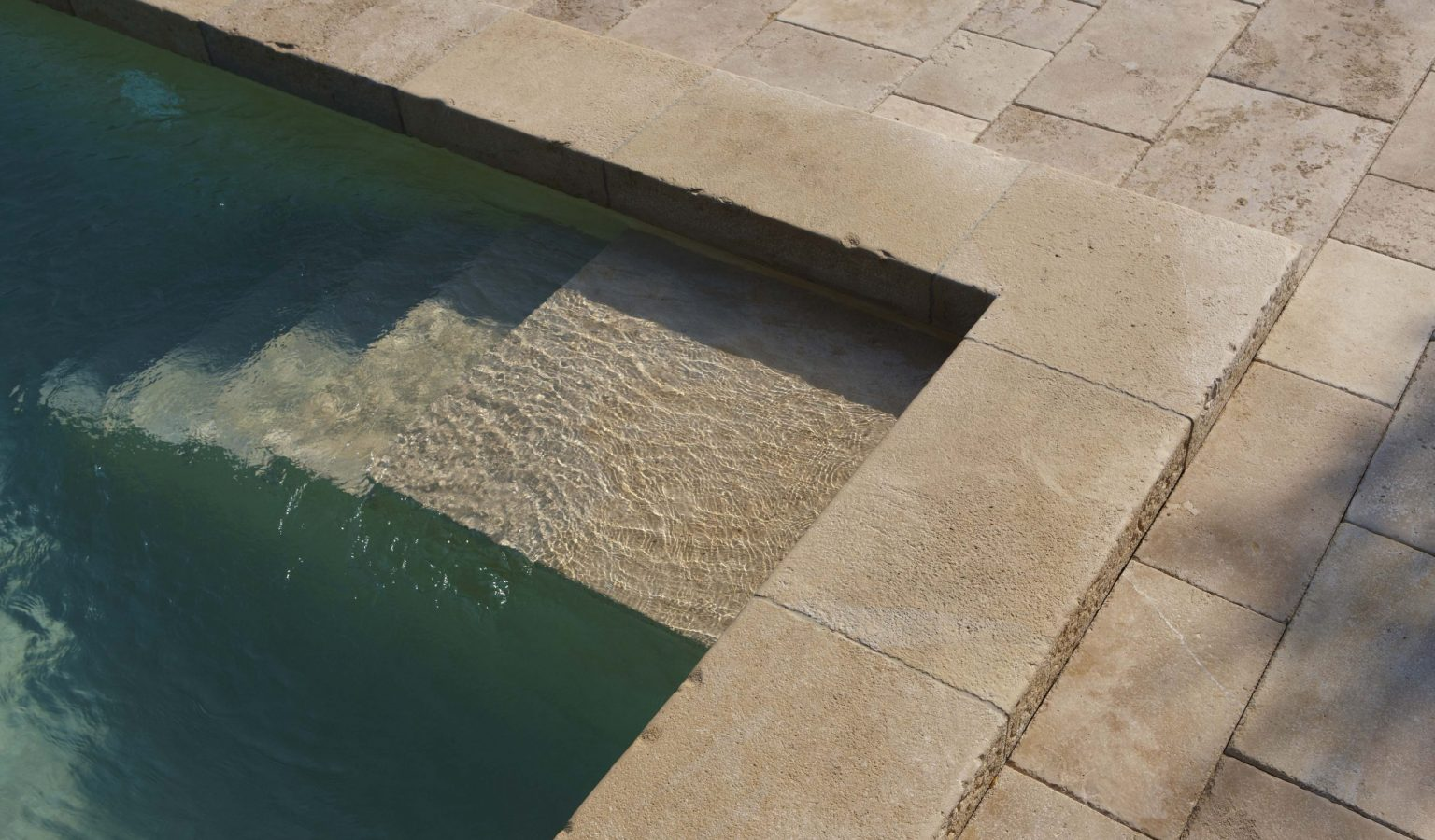 Margelles-plages-piscine-B1-4