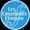 croisiere fenelon