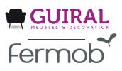 guiral - fermob