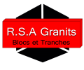 RSA granit